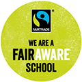 Fair Aware School Logo